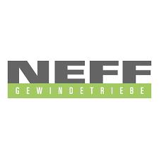 NEFF Gewindetriebe GmbH