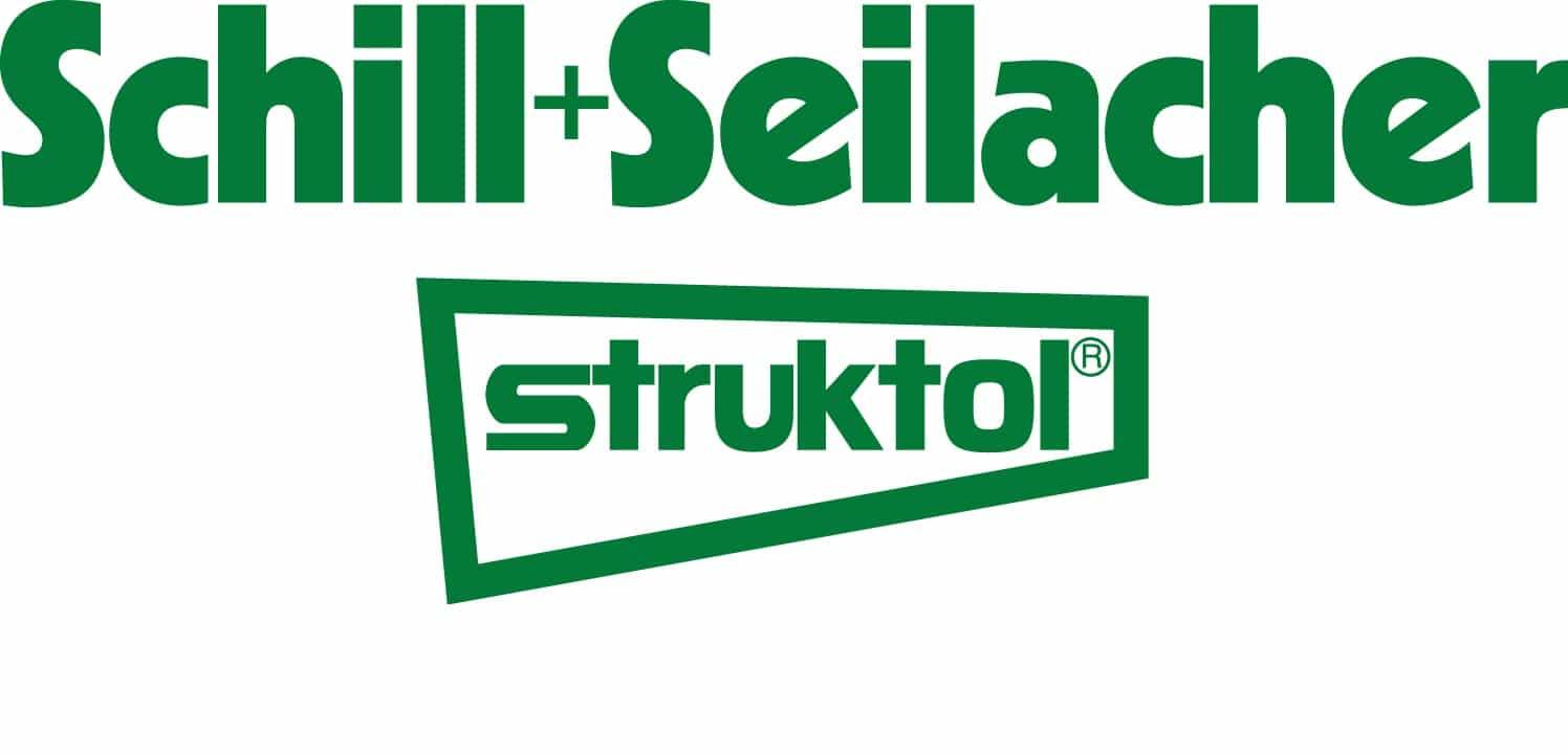 Schill + Seilacher GmbH
